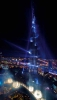Burj Khalifa: Various silicone-based adhesives and sealants give stability