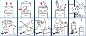Cleaning_wipes_pictogram